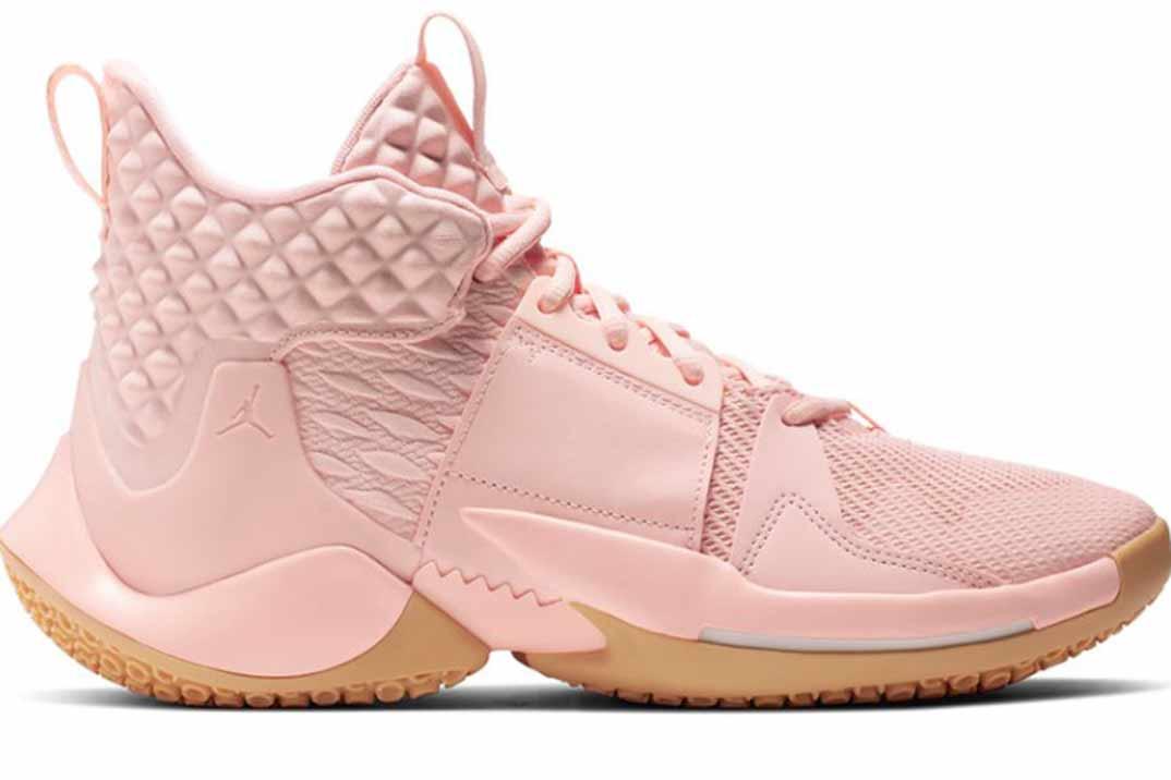 zapatillas-jordan-rosa