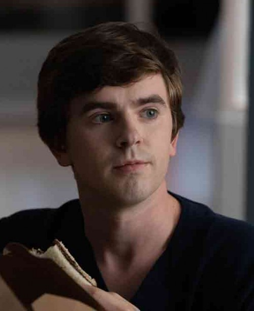 «The Good Doctor» Temporada 3 Capítulo 1 – Llega a Cuatro