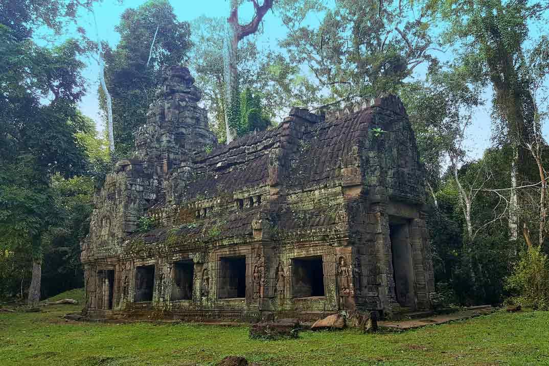 Templos-Angkor_Camboya