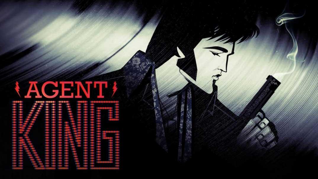 agent-king-serie-netflix