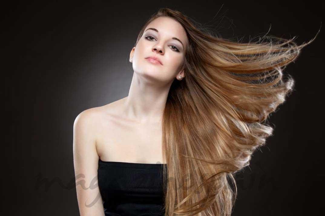cabello-portada