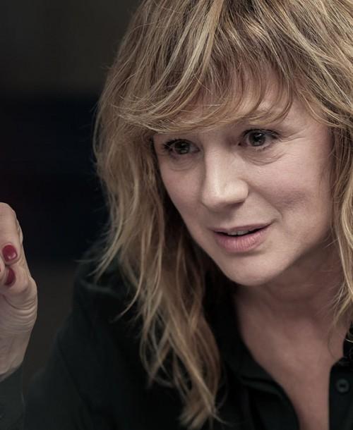 «Criminal» la nueva y revolucionaria serie de Netflix