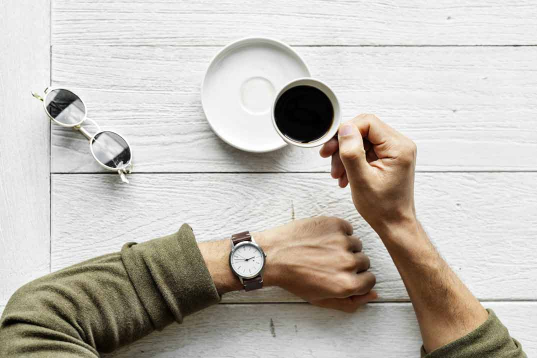 desconectar-reloj