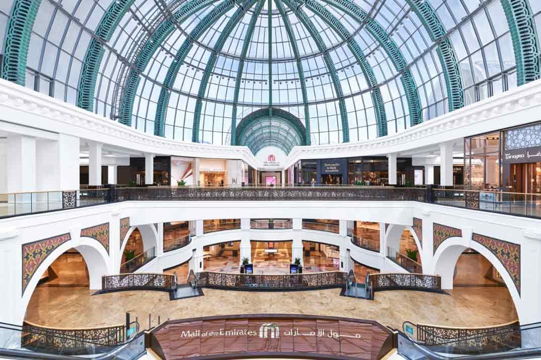 dubai-mall-of-emirates