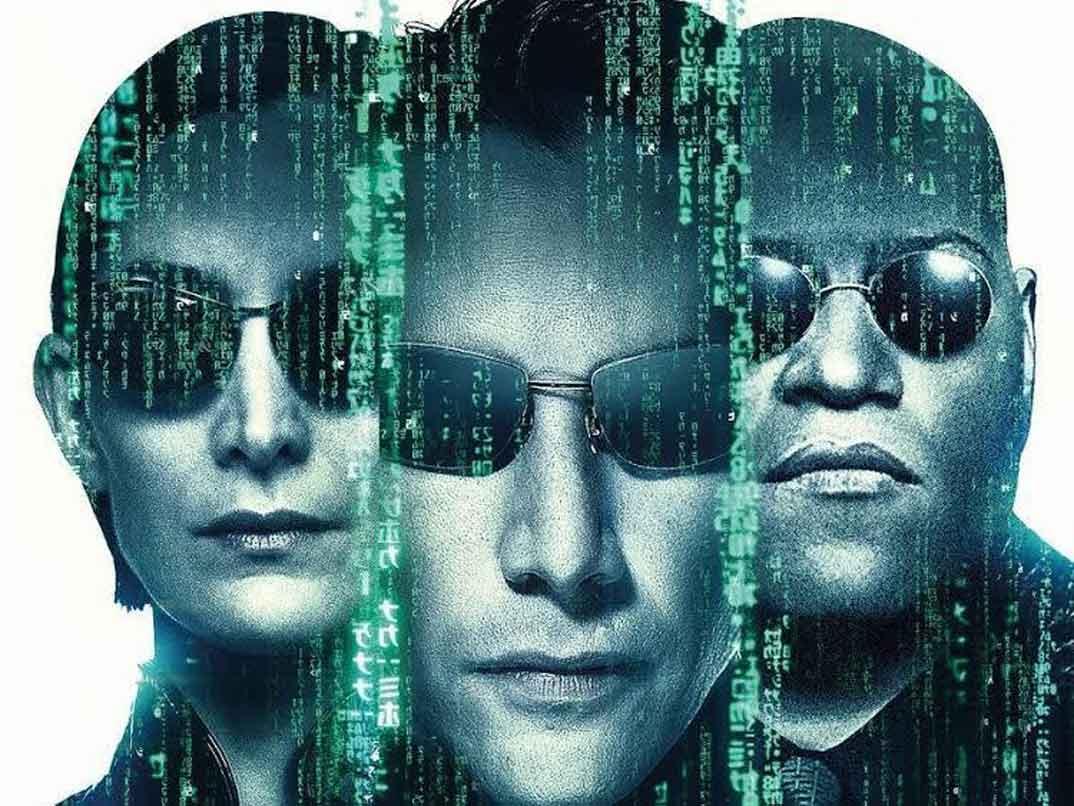 Matrix 4: Fecha de estreno y todo lo que sabemos sobre el regreso de Keanu Reeves