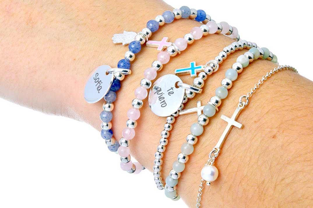 pulseras-personalizada-colores