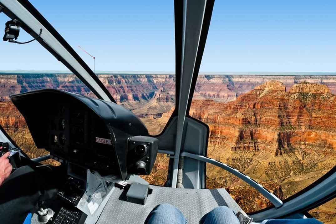 rincones-series-canyon