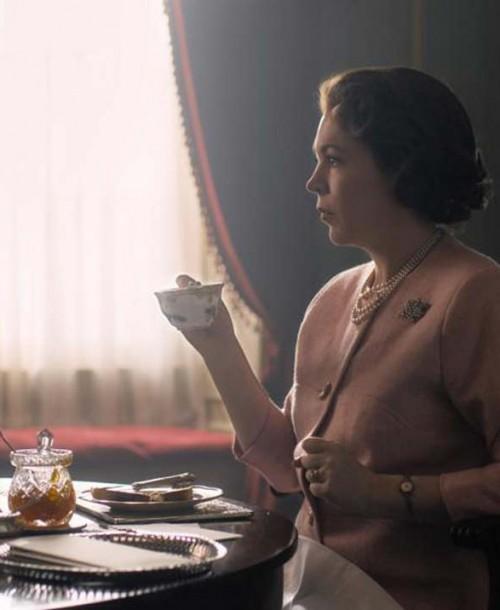 """""""The Crown""""- Fecha de estreno, tráiler y todos los detalles sobre la tercera temporada"""
