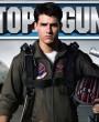 Top Gun Maverick: Fecha de estreno y tráiler