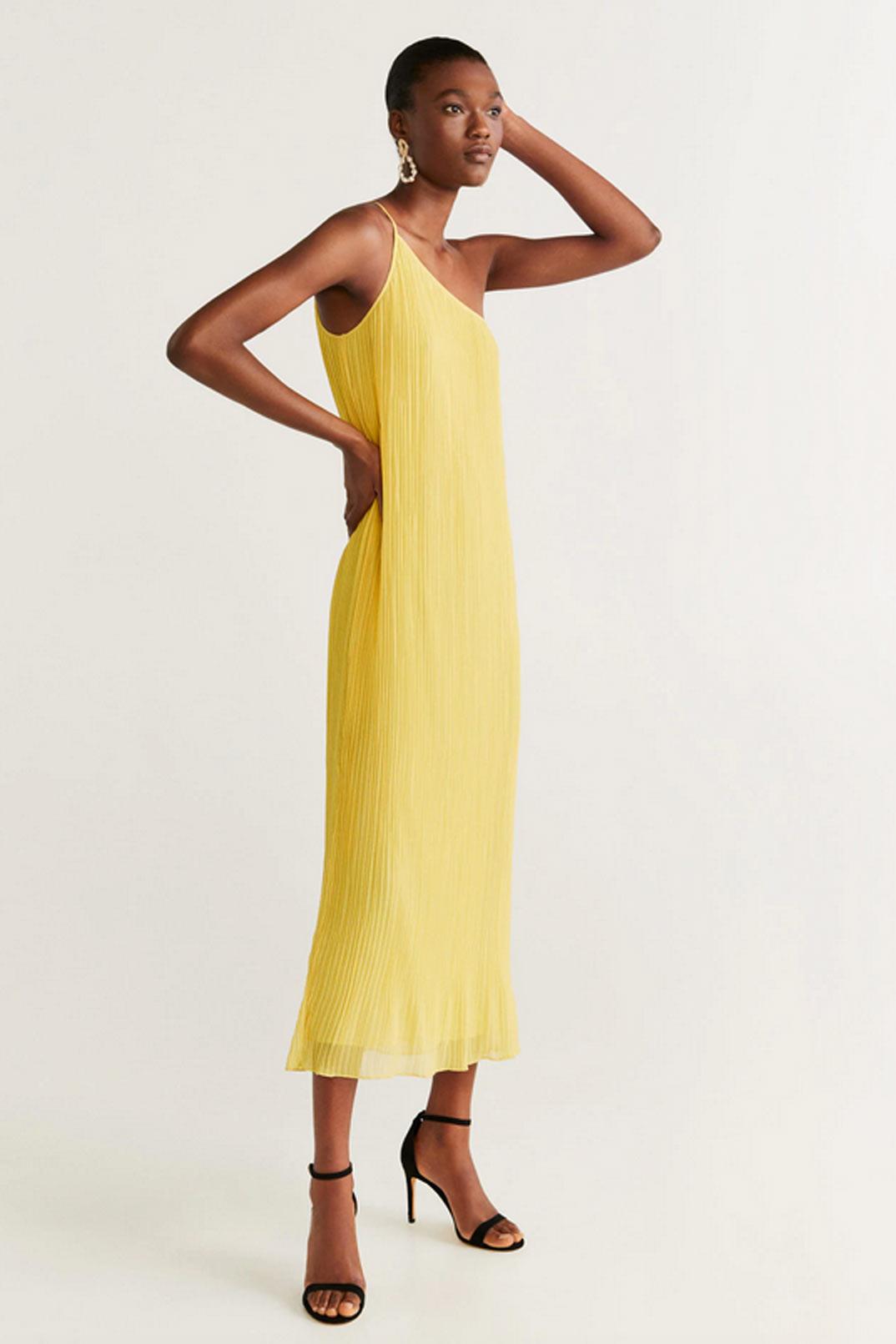 vestido-asimetrico-mango