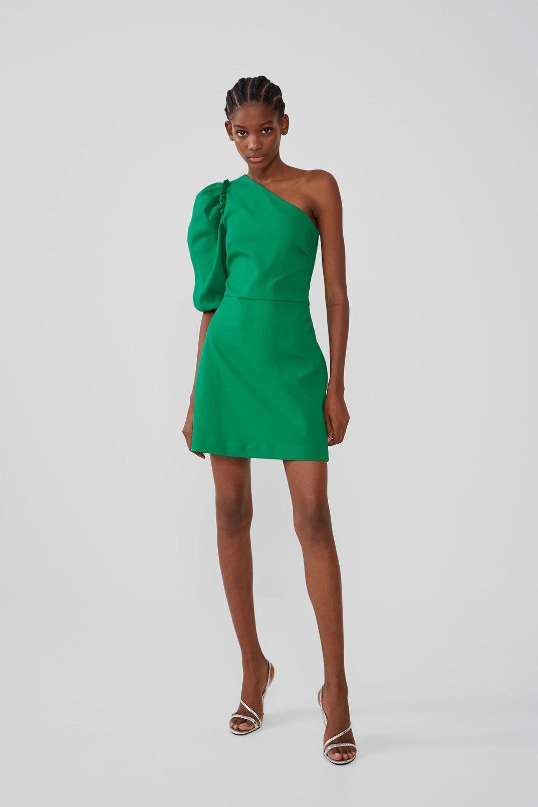 vestido-asimetrico-zara