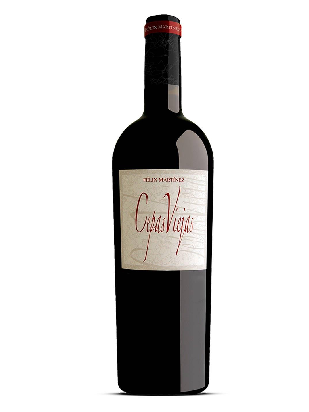 vinos-jeromin-felix-martinez-cepas-viejas