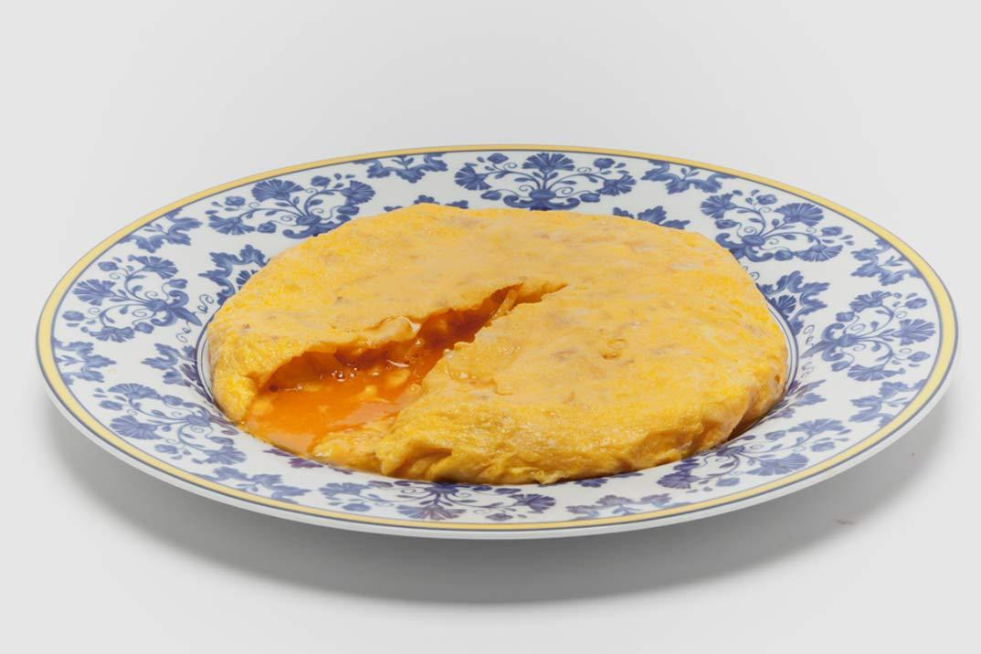 Taberna Pedraza: la cocina de siempre ahora en el Barrio de Salamanca
