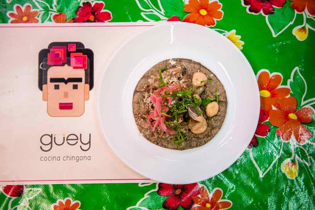 Taco-Guey-Mercado-de-Vallehermoso