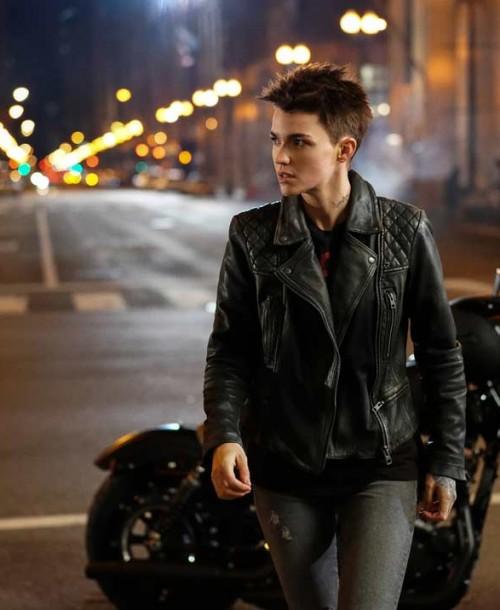«Batwoman»: Estreno de la nueva serie de HBO