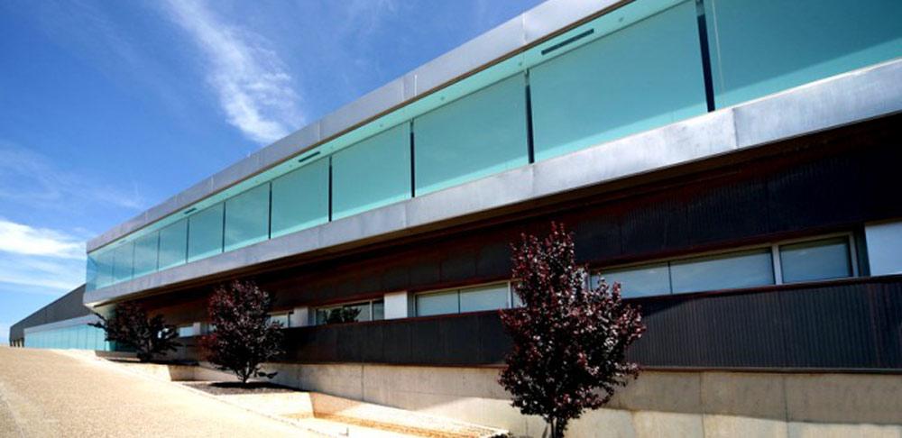 bodega-habla-arquitectura