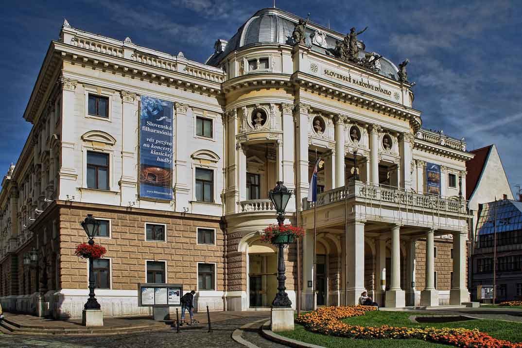 bratislava-opera