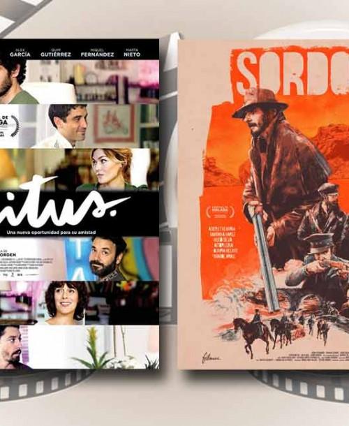 Estrenos de Cine de la Semana… 13 de Septiembre 2019