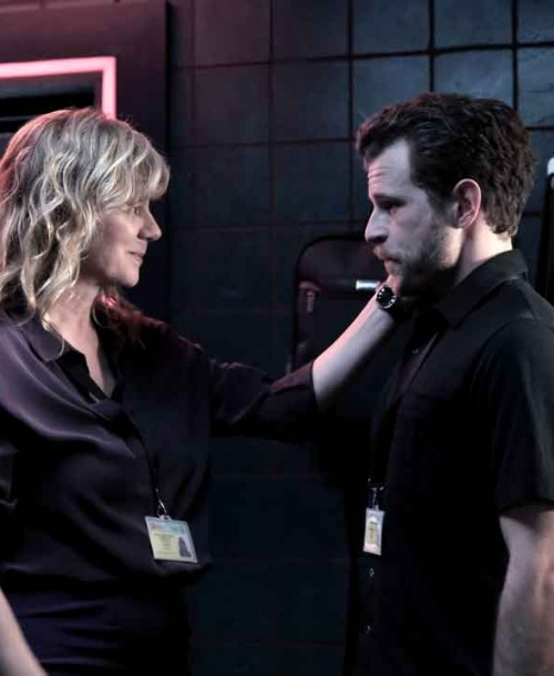 «Criminal», estreno en Netflix… ¿Inocente o culpable?