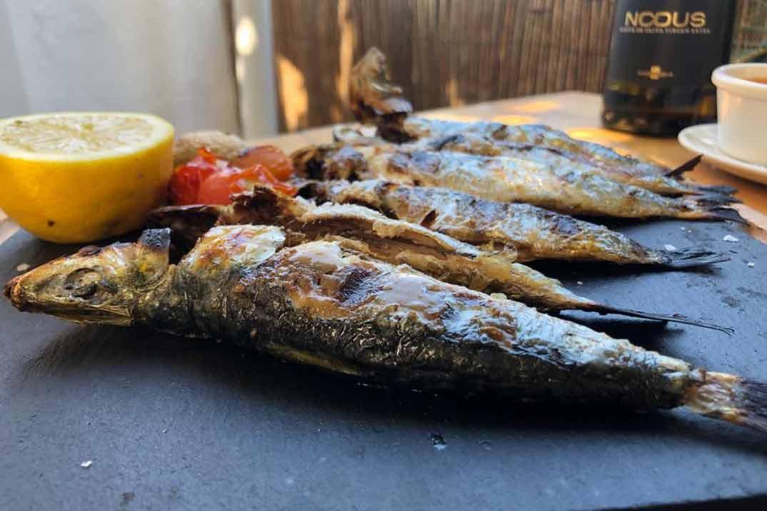 denia-lerico-sardinas