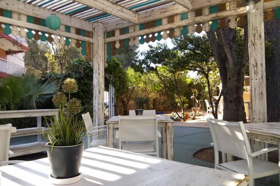 denia-lerico-terraza