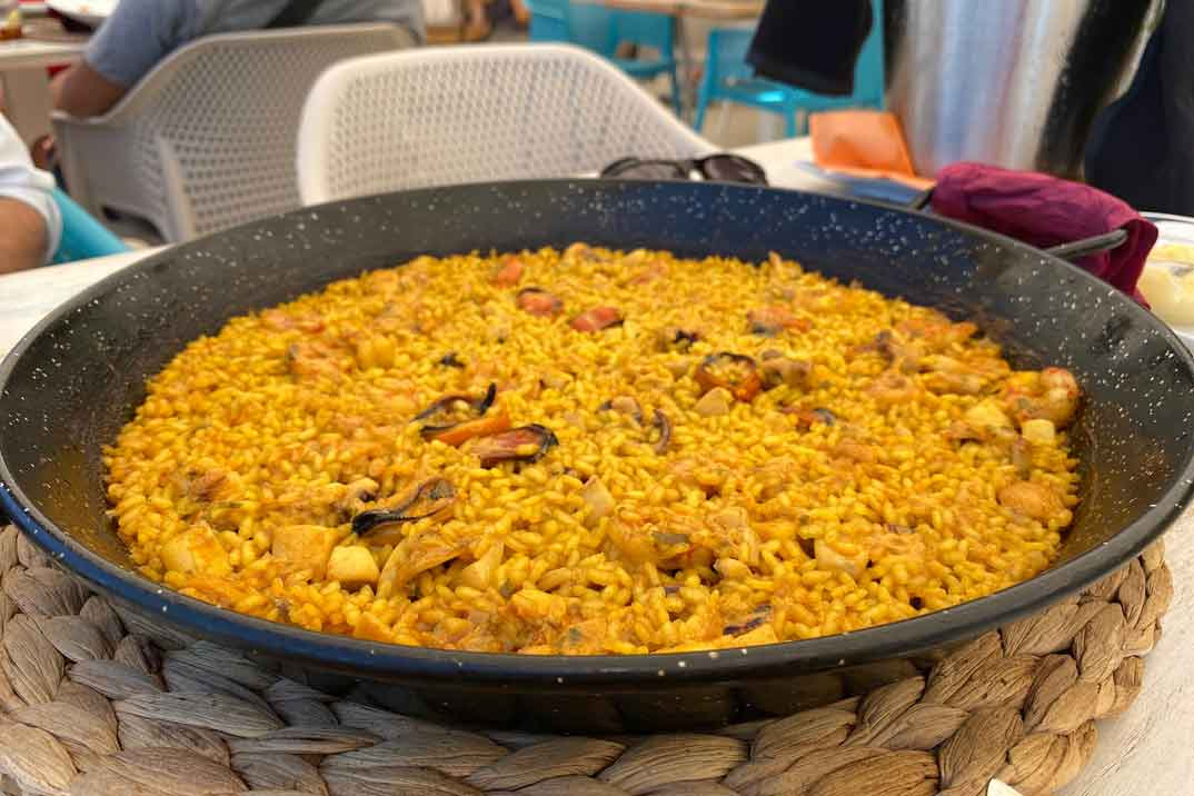 denia-llum-arroz