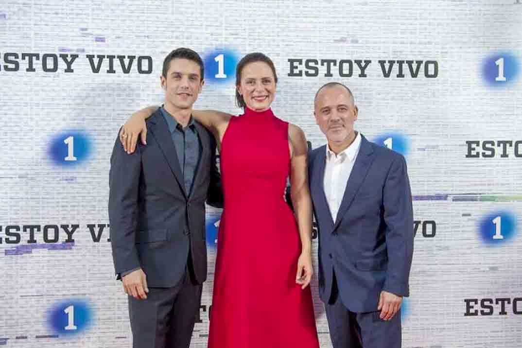 «Estoy vivo»: Todos los detalles de la tercera temporada