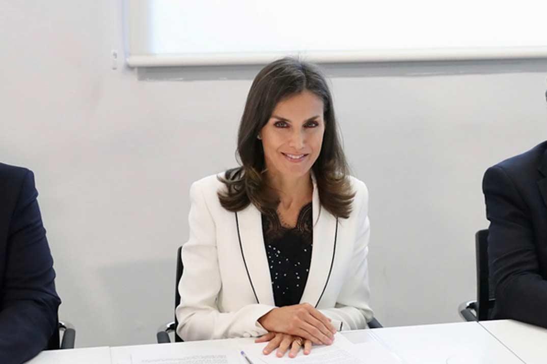 Las personas más influyentes de España en 2020, según la revista 'Forbes'… Y todas son mujeres