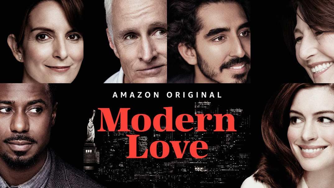 modern-love-amazon-entrada