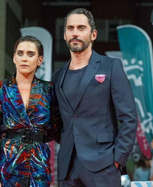 """""""La casa de las flores"""": estreno de la segunda temporada en el FesTVal"""
