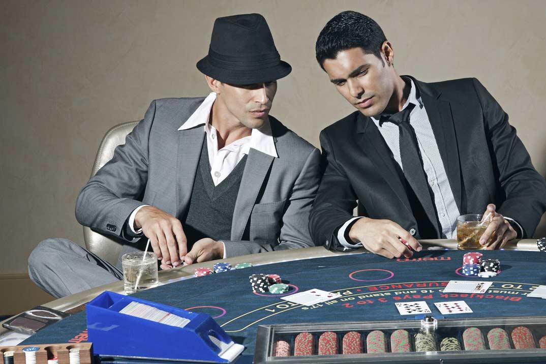 poker-jugadores