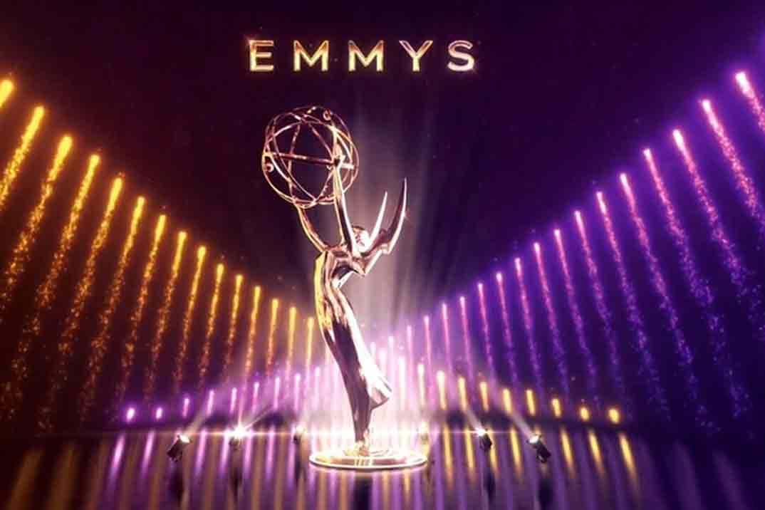 Premios Emmy 2019 : Lista completa de los ganadores
