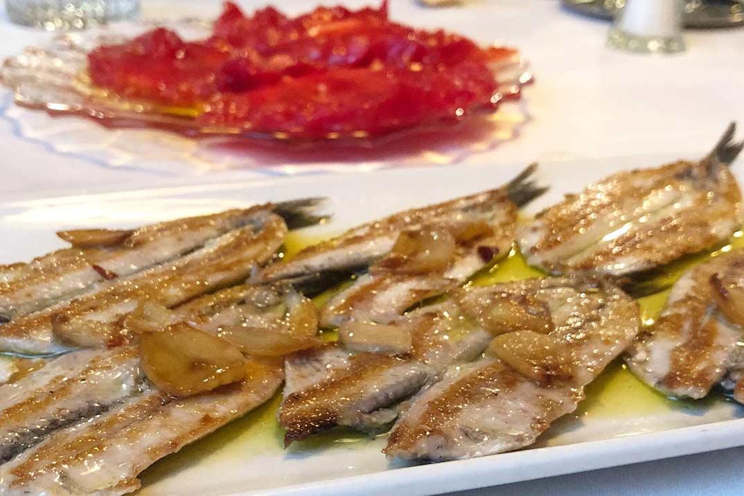 taberna-pedraza-anchoas