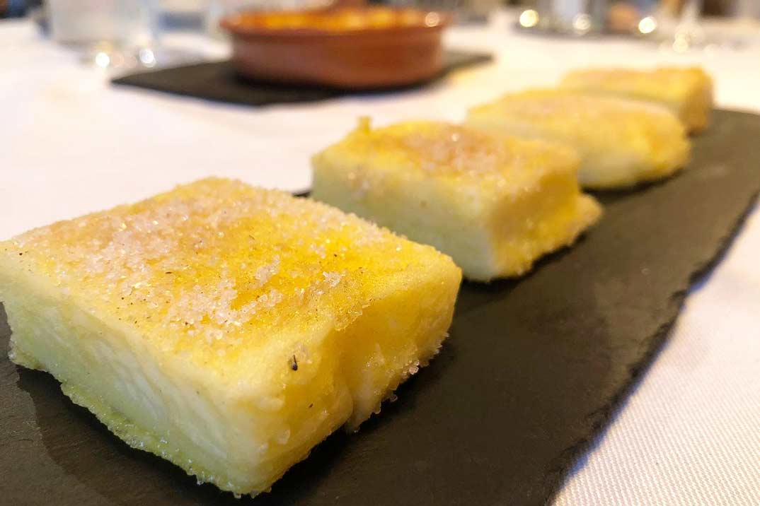 taberna-pedraza-leche-frita