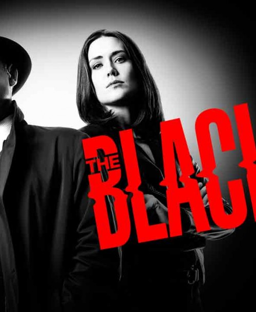 ¿Dónde está Raymond Reddington? Vuelve «The Blacklist»