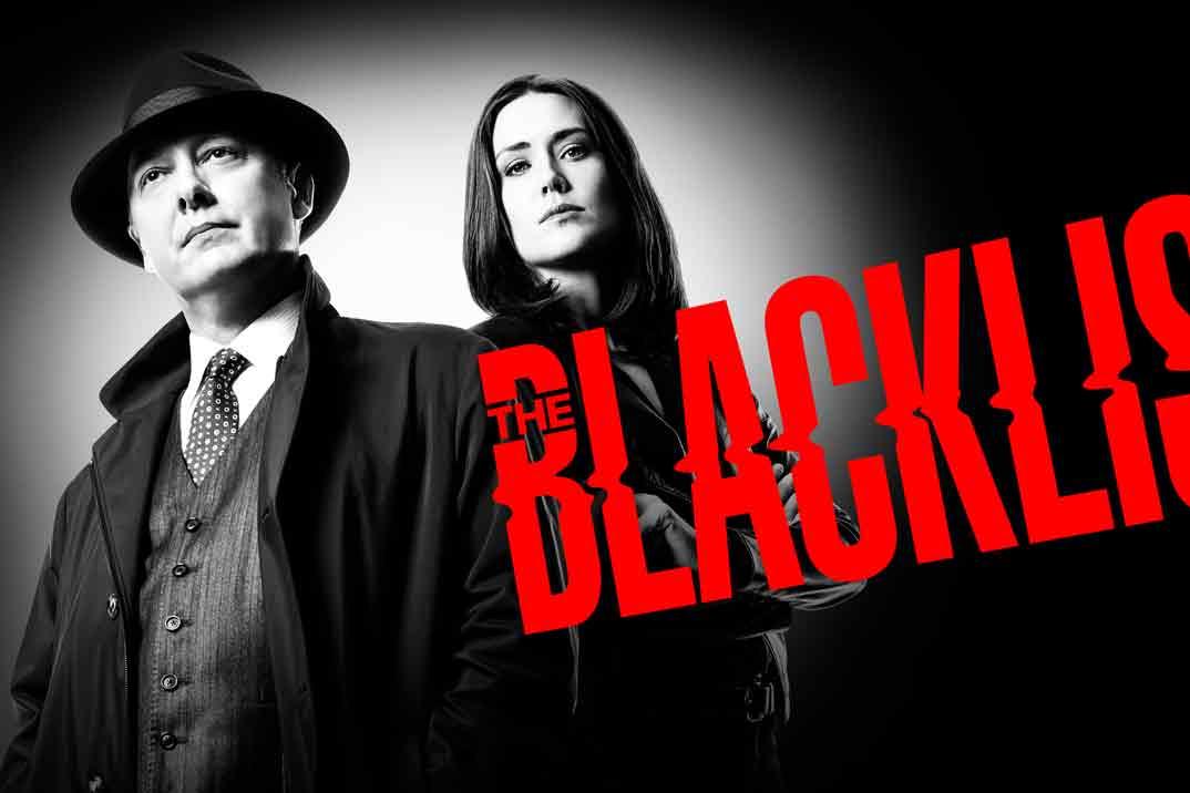 «The Blacklist» (T6): La verdad… ¿Os hará libres?
