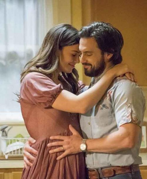 'This is us' lanza el tráiler de su cuarta temporada