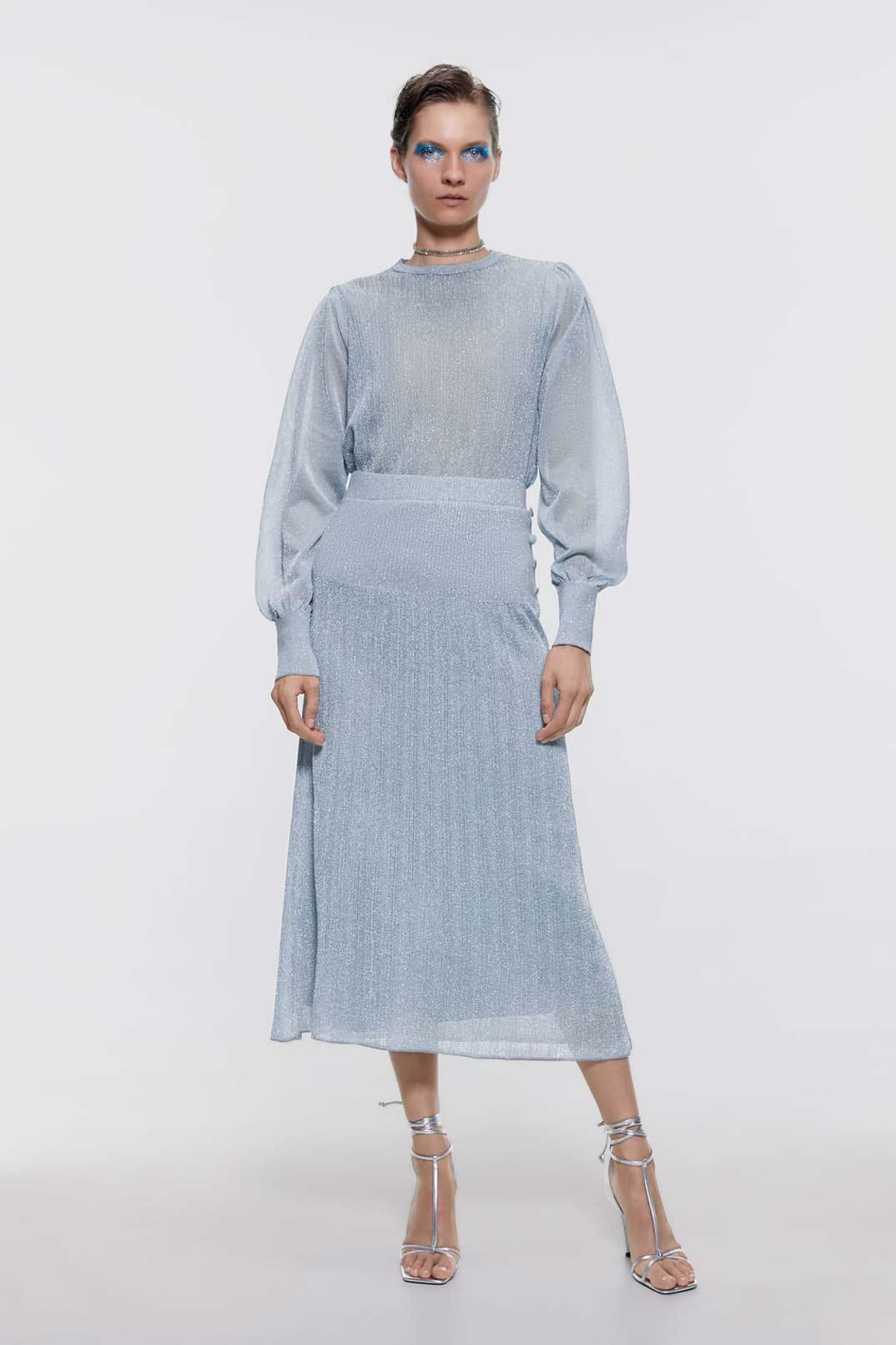 vestido-lentejuelas-azul