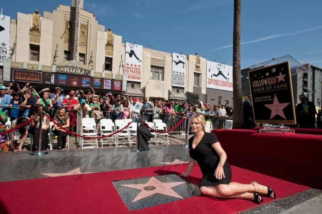 Kate-Winslet-estrella-fama