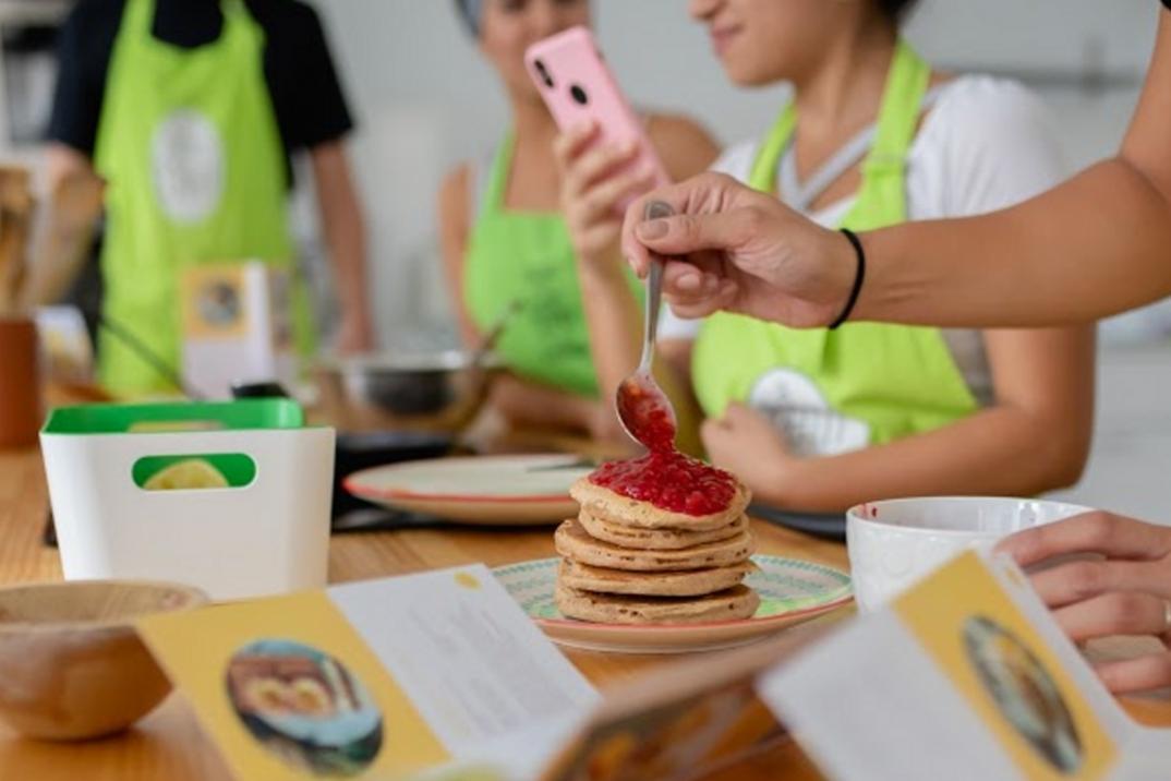 aprende-a-cocinar-saludable-yummyluli-magazinespain