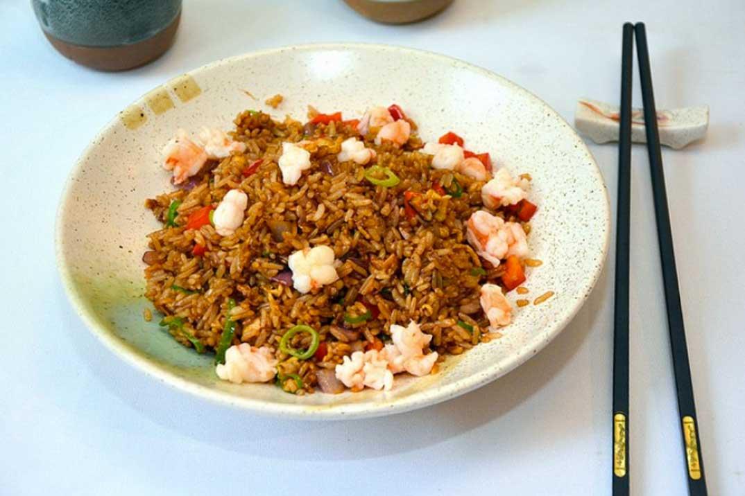 casa-lafu-arroz-