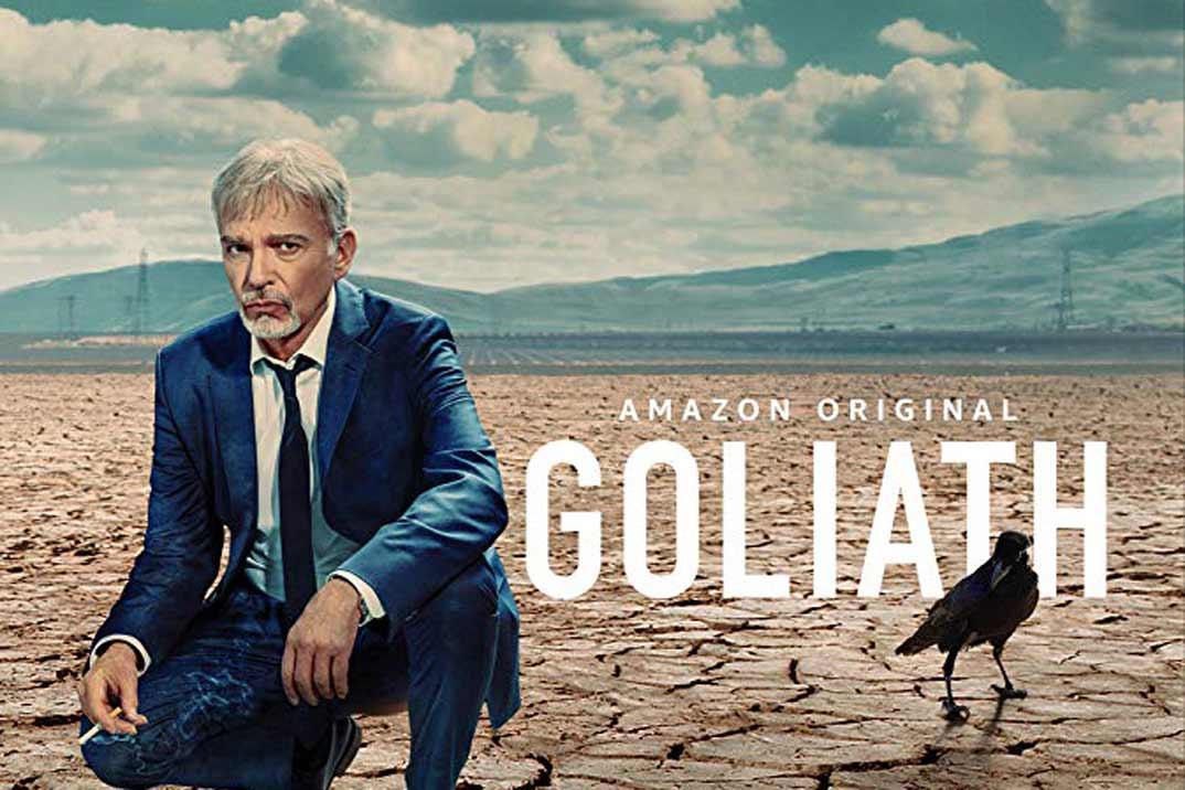 goliath-temporada-3
