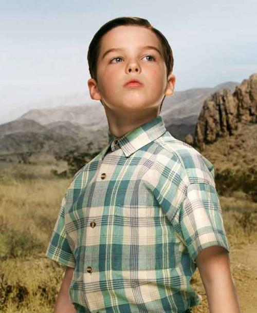 """""""El joven Sheldon"""" – Temporada 3 Capítulo 4: Pasatiempos, obsesiones y béisbol"""