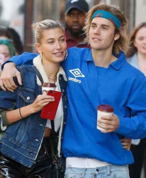 La sorprendente propuesta de Justin Bieber a Cody Simpson
