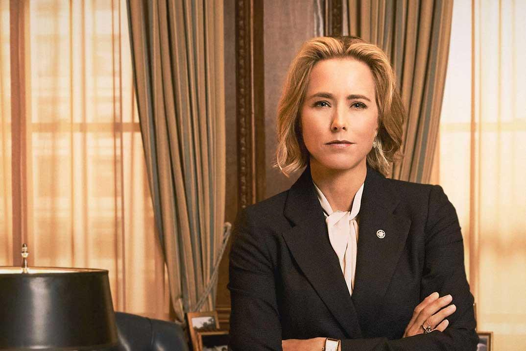 madam-secretary-entrada