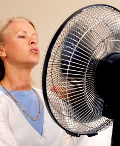 Cuáles son los tratamientos y remedios para sobrevivir a la menopausia