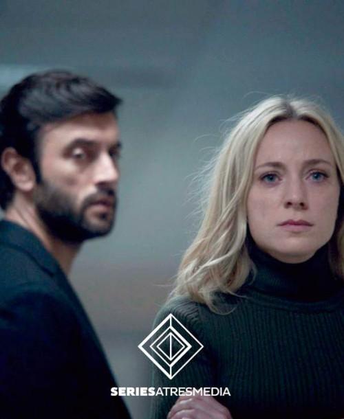 Comienza el rodaje de 'Mentiras', nueva serie de Antena 3