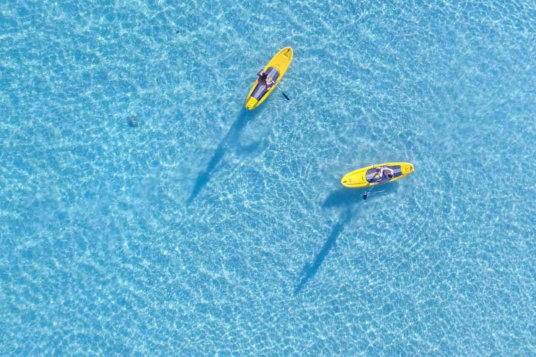 punta-cana-kayak
