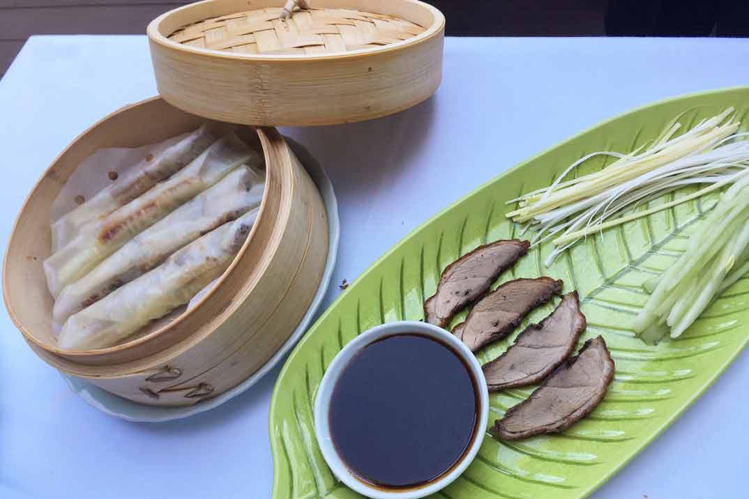 shanghai-mama-moraleja-pato