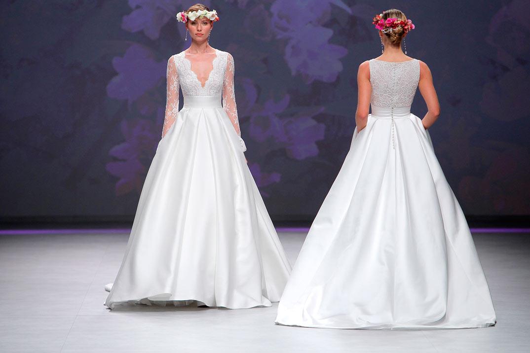 tendencia-boda-aire-escote-2